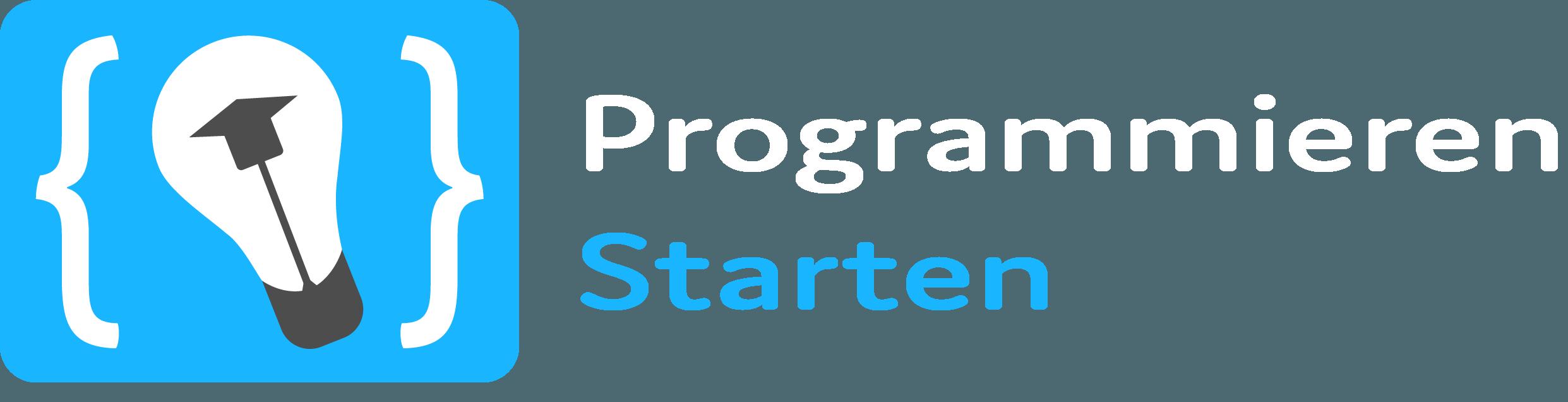 programmieren-starten.de