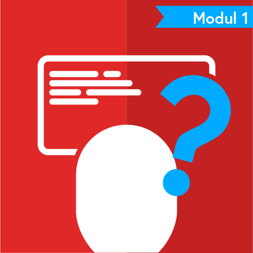 java design patterns modul 1