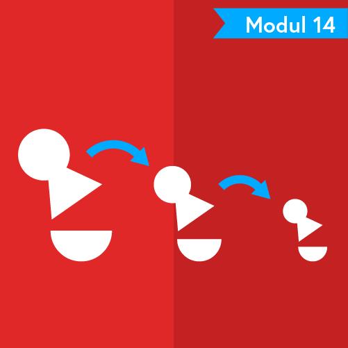 java design patterns modul 14