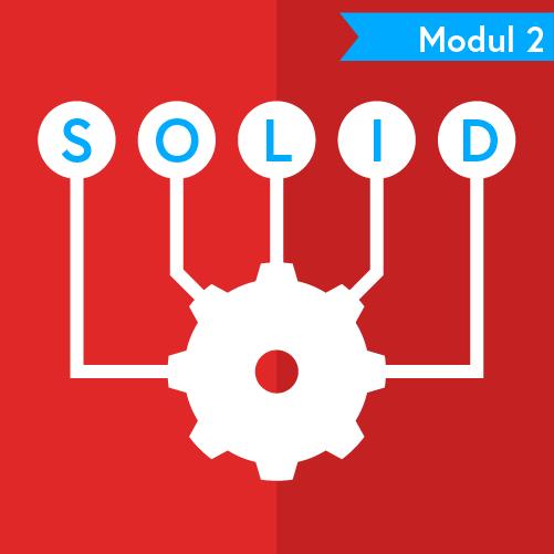 java design patterns modul 2
