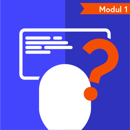 c# design patterns modul 1