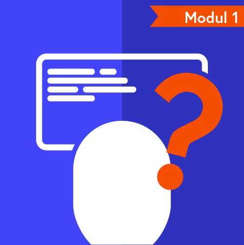 c# wpf masterkurs modul 1