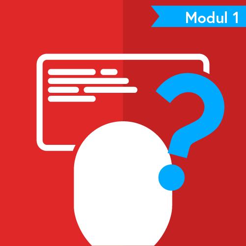 javafx masterkurs modul 1