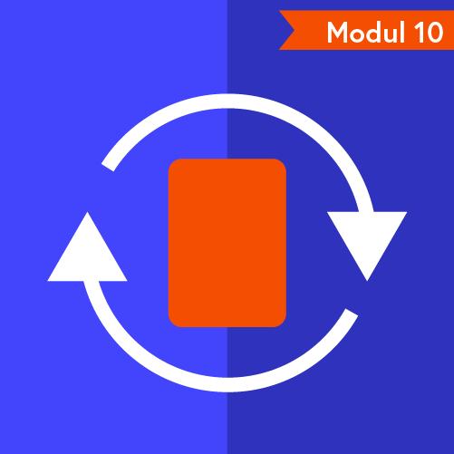 c# wpf masterkurs modul 10