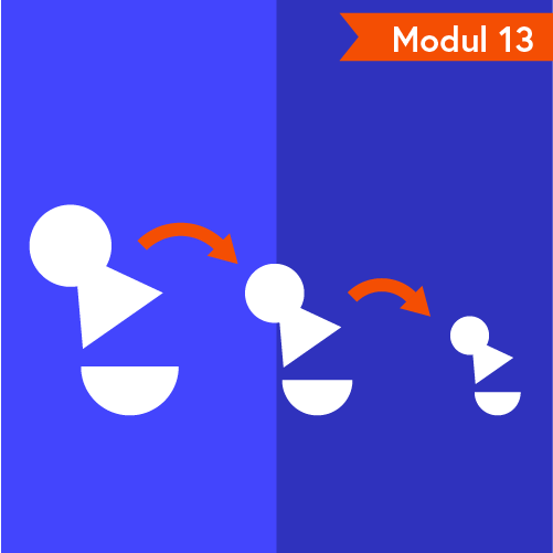 c# design patterns modul 13