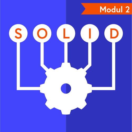 c# design patterns modul 2