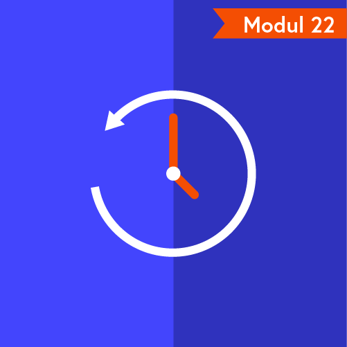 c# design patterns modul 22
