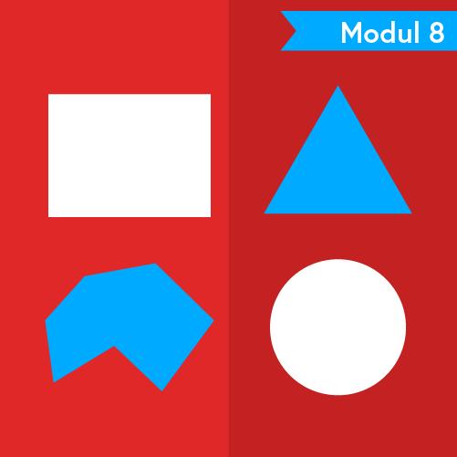 javafx masterkurs modul 8