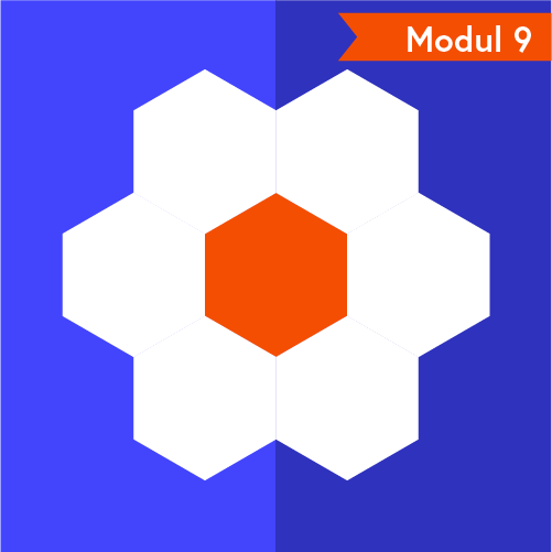 c# design patterns modul 9